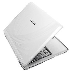 "asus f6ve (core 2 duo t5900 2200 mhz/13.3""/1280x800/3072mb/250.0gb/dvd-rw/wi-fi/bluetooth/wimax/win vista hb)"