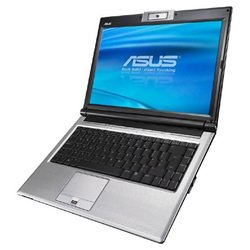 "asus f8vr (core 2 duo t5800 2000 mhz/14.0""/1280x800/2048mb/250.0gb/dvd-rw/wi-fi/bluetooth/win vista hb)"