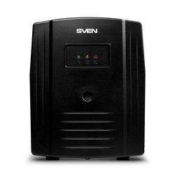 SVEN Pro 1000 USB (SV-013868) (черный)