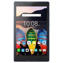 Lenovo Tab 3 TB3-850M 16Gb LTE (черный) :::