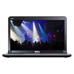 "dell studio 14z (core 2 duo t6600  2200 mhz/14""/1366x768/2048mb/250 gb/dvd нет/wi-fi/win 7 hp)"