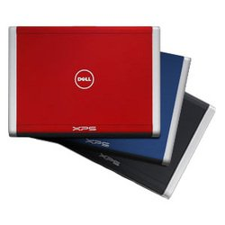 "dell xps m1530 (core 2 duo t9500 2600 mhz/15.1""/1440x900/4096mb/128.0gb/dvd-rw/wi-fi/bluetooth/win vista hp)"