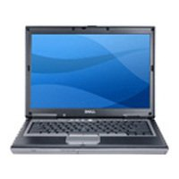 "dell latitude d620 (core duo t2300 1660 mhz/14.4""/1280x800/2048mb/160.0gb/dvd-rw/wi-fi/bluetooth/winxp prof)"