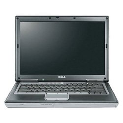 "dell latitude d630 (core 2 duo t8300 2400 mhz/14.1""/1440x900/2048mb/160.0gb/dvd-rw/wi-fi/bluetooth/winxp prof)"