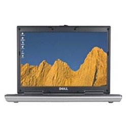 "dell latitude d531 (turion 64 x2 2000 mhz/15.4""/1440x900/2048mb/120.0gb/dvd-rw/wi-fi/bluetooth/win vista business)"