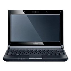 "fujitsu m2010 (atom n280 1660 mhz/10.1""/1024x600/1024mb/160.0gb/dvd нет/wi-fi/bluetooth/winxp home)"