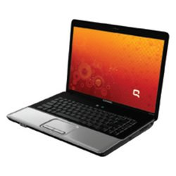 """Compaq PRESARIO CQ50-112eo (Turion X2 RM-70 2000 Mhz/15.4""""/1280x800/3072Mb/200.0Gb/DVD-RW/Wi-Fi/Bluetooth/Win Vista HP)"""