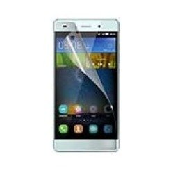 �������� ������ ��� huawei ascend p8 lite (celly perfetta sbf507) (���������, 2 ��)