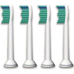 Насадка для зубных щеток Philips HX6014/07