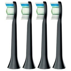 Насадка для зубных щеток Philips HX6064/33