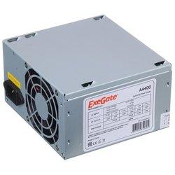 ExeGate AA400 400W