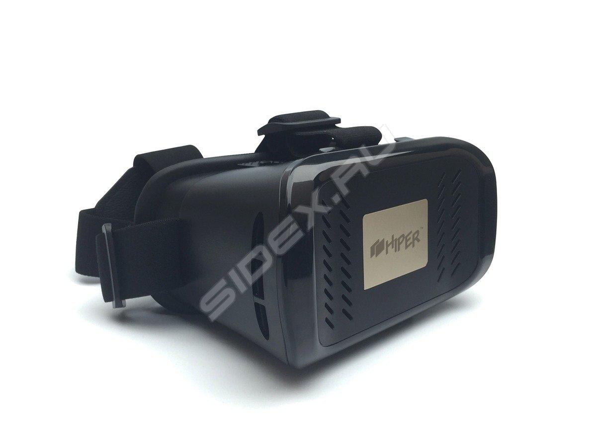 Покупка очки виртуальной реальности в новомосковск черный кофр mavic pro на авито