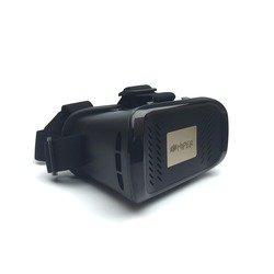 Очки виртуальной реальности Hiper VR VRX