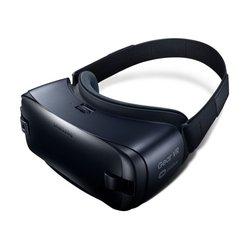 Купить очки vr dji goggles в кызыл купить combo напрямую из китая в москва