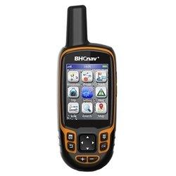 BHCnav NAVA Pro F70
