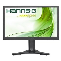 Hanns.G HP205DJB