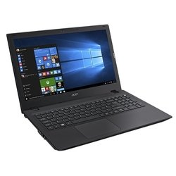 "acer travelmate p258-m-57s7 (intel core i5 6200u 2300 mhz/15.6""/1920x1080/4.0gb/128gb ssd/dvd-rw/intel hd graphics 520/wi-fi/bluetooth/win 10 pro)"