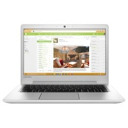 "lenovo ideapad 510s 13 (intel core i5 6200u 2300 mhz/13.3""/1920x1080/4.0gb/1000gb/dvd нет/intel hd graphics 520/wi-fi/bluetooth/win 10 home)"