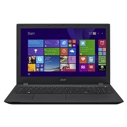 "acer travelmate p257-m-p43u (intel pentium 3805u 1900 mhz/15.6""/1366x768/4.0gb/500gb/dvd-rw/intel gma hd/wi-fi/bluetooth/linux)"