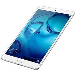 Huawei MediaPad M3 8.4 32Gb LTE (серебристый) :::