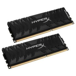 kingston hx326c11pb3k2/8