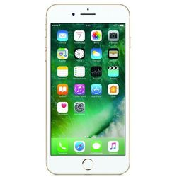 Apple iPhone 7 Plus 128Gb (золотистый) :::