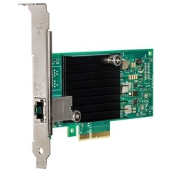 Intel X550-T1
