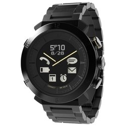 Cogito Classic Stainless Steel