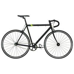 Fuji Bikes Track Comp (2016)