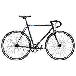 Fuji Bikes Track (2016)