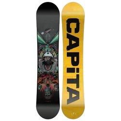CAPiTA Thunderstick (16-17)