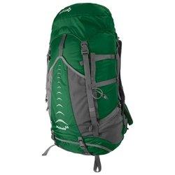 RedFox Makalu 65 V4 green (khaki)