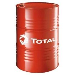 TOTAL Quartz 9000 Energy 5W40 60 л