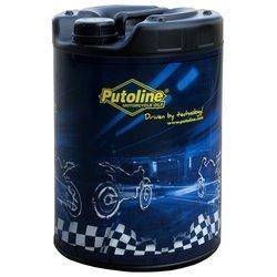 Putoline Nano Tech Off Road 4+ 15W-50 20 л