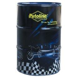 Putoline Nano Tech Off Road 4+ 15W-50 200 л