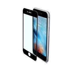 стекло для apple iphone 7 (celly full glass anti blue-ray glass800bk) (черный)