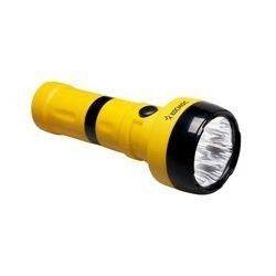 ������ AC7007 LED-BL (KOCAc7007LED-BL)