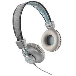 Marley Positive Vibration EM-JH011-SM