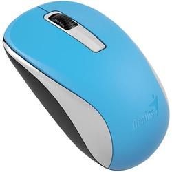 Genius NX-7005 Blue USB