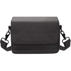 Canon EOS Shoulder Bag SB100 (�����-�������)