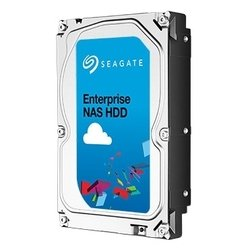 seagate st4000vn0011