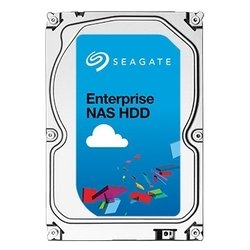 Seagate ST5000VN0011