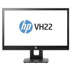 HP VH22 (черный)