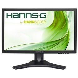 Hanns.G HP227DJB