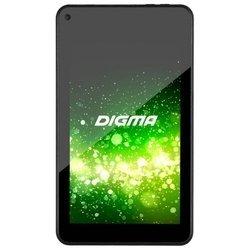 Digma Optima 7300 (черный) :::