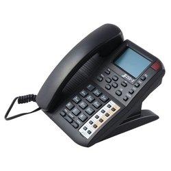 HyberTone EP-8201