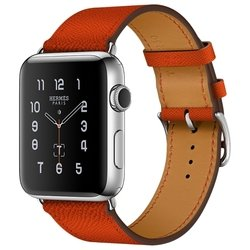 Apple Watch Hermes Series 2 42mm with Simple Tour