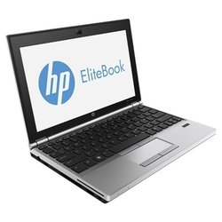 "hp elitebook 2170p (c5a35ea) (core i7 3687u 2100 mhz/11.6""/1366x768/4096mb/256gb/dvd нет/wi-fi/bluetooth/3g/edge/gprs/win 7 pro 64)"