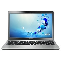 "samsung 300e5v np300e5v-a01 (pentium 2117u 1800 mhz/15.6""/1366x768/2048mb/500gb/intel hd graphics/dvd-rw/wi-fi/bluetooth/dos)"