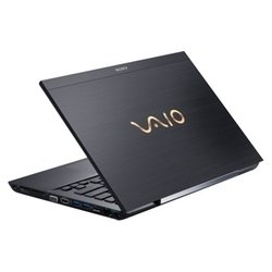 "sony vaio svs13a3v9r/s (core i7 3540m 3000 mhz/13.3""/1600x900/8192mb/256gb/bd-re/wi-fi/bluetooth/3g/edge/gprs/win 8 pro 64)"